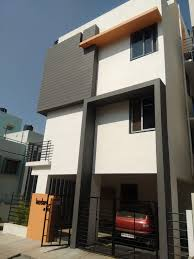 small house in coimbatore house plans in coimbatore architects in