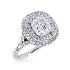 engagement rings 600 engagement rings 600 18 engagement rings