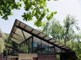 28 slanted roof house slanted roof summer house pinterest