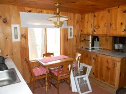 knotty pine cabinets best u2014 optimizing home decor ideas tips