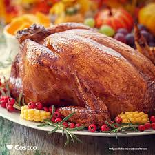 thanksgiving is on what day costco canada costcocanada twitter