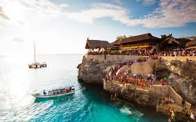 the most popular international destinations for travelers from