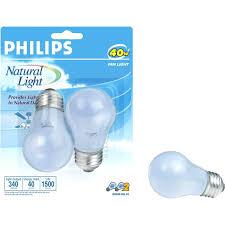 Ceiling Fan Light Bulbs Led Ceiling Fan Light Bulbs Light Bulb Led Light Bulbs For Ceiling