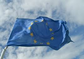 Flag Protocol Today Council Of Europe The European Flag And Anthem
