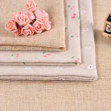photography shooting table diy roadfisher flower floral flax linen look like photography background