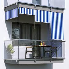 balkon jalousie sichtschutz produkte für sichtschutz auf terrasse balkon