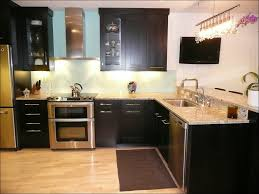 grey and white kitchen kitchen black and white cabinets black kitchen countertops grey