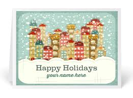 realtor cards harrison greetings business greeting
