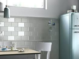 peindre un carrelage de cuisine peinture faience cuisine ordinaire peinture resine pour faience 2