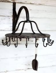 antique wall mounted coat rack coat hooks hanging coat hooks