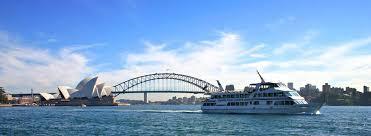 sydney harbour cruise pgc 2016 sydney harbour cruise tickets the wharf 9