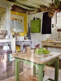 unfitted kitchen furniture 26 best unfitted kitchens images on country kitchens