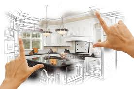 kitchen and bath remodeling mt prospect elk grove village il