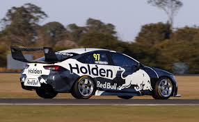 opel commodore 2018 2018 holden commodore supercars prototype unveiled top10cars