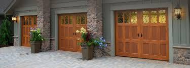 Overhead Door Company Garage Door Opener Stockton Ca Garage Door Opener Garage Door Opener Stockton Ca