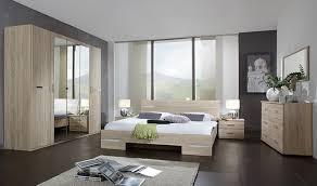 chambre à coucher design meubles chambre des meubles discount pour l aménagement de votre