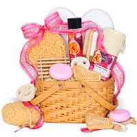 gift baskets for women gift baskets for women by gourmetgiftbaskets