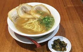 駲uiper sa cuisine 保存版 qldラーメン図鑑