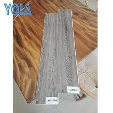 is vinyl flooring quality spc flooring