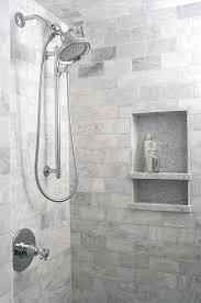 tile ideas for bathrooms tile bathroom shower engem me