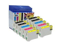 amazon black friday sale on hp 920xl multi pack ink cartiges 35 19 4 pack cool toner compatible toner cartridge replacement