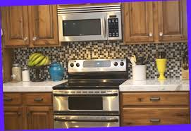 kitchen setting ideas kitchen small kitchen setting ideas 7114 baytownkitchen backsplash