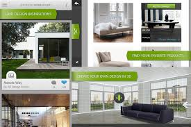 Green Interior Design Products by There U0027s An Architecture App For That Products Application