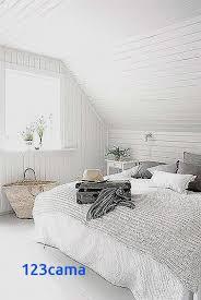 carrelage chambre impressionnant carrelage imitation parquet chambre pour déco cuisine