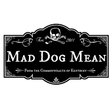 mad dog mean reverbnation