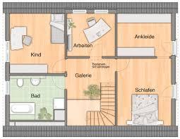 Haus Grundriss Haus Das Landhaus 142 Hausbau Preise