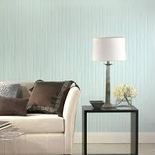 Wallpapers Home Decor The 25 Best Embossed Wallpaper Ideas On Pinterest Wallpaper