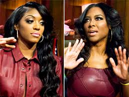 porsha stewart hairline website real housewives of atlanta archives the vitamin q