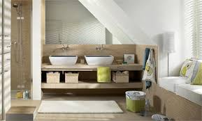 Villeroy And Boch Kitchen Sinks by Loop U0026 Friends From Villeroy U0026 Boch Bath U0026 Kitchen