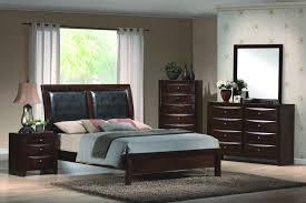 Emily Bedroom Furniture Emily Bedroom Set At Bedroom Furniture Discounts