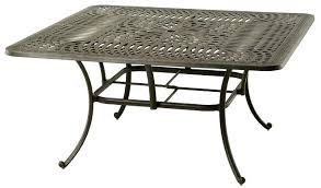 Patio Table Seats 8 Dining Table 60 Square Dining Table Seats 8 Inch For 60 Square