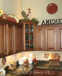 san francisco tuscan kitchen cabinets mediterranean with display