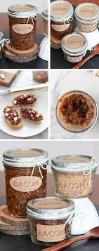bacon gift basket 44 diy gift basket ideas for christmas basket ideas and bacon