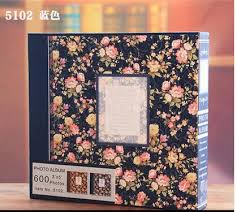 large capacity photo albums aliexpress buy 20166 large capacity albums album