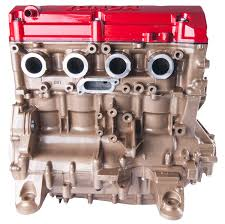honda premium engine turbo f 12 x r 12 x 2002 2006 shopsbt com