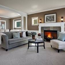 52 best room for living images on pinterest benjamin moore