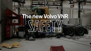 volvo truck price list canada truck and driver safety vnr top ten volvo trucks canada