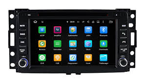 connect android to car stereo usb china hummer h3 android car dvd player with carplay car stereo usb