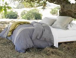 Best Bed Linens by 19 Luxury U0026 Designer Bedding Sets Qosy