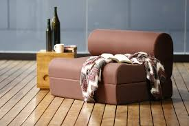 How To Make A Comfortable Bed How To Make A Sofa Bed More Comfortable 49 With How To Make A Sofa