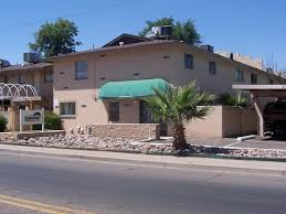 amusing 4 bedroom apartments in phoenix az for your small home