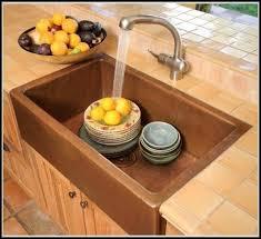 Interesting Decoration Kitchen Sinks At Menards Tuscany Quot - Menards kitchen sinks