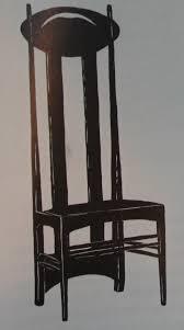 Modern Art Deco Bedroom Furniture Magielinfo - Art deco bedroom furniture london