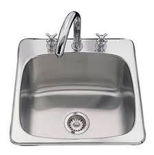 franke undermount kitchen sink franke sinks steel faucets n fixtures orange and encinitas