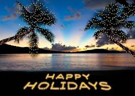 Nautical Themed Christmas Cards - 50 best holidays at the beach images on pinterest tropical