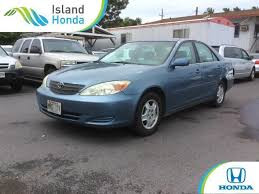 toyota camry 2002 value 50 best 2002 toyota camry for sale savings from 2 819